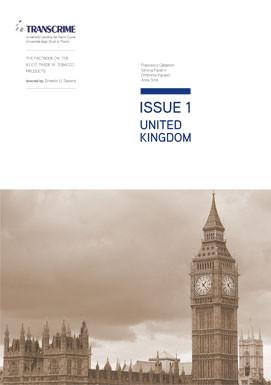 Pubblicazioni-Factbook1-Cover
