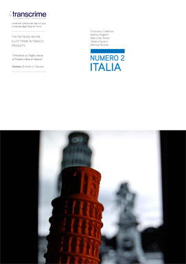 Pubblicazioni-Factbook2-cover