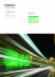 Pubblicazioni-Factbook3-Cover