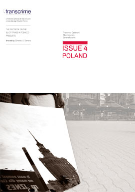 Pubblicazioni-Factbook4-cover