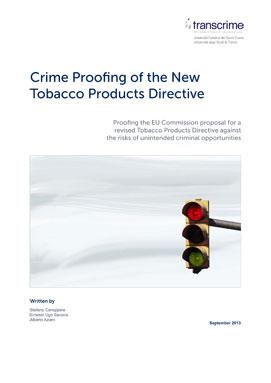 Pubblicazioni-TPD-cover
