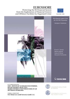 01_Euroshore(3)-Cover