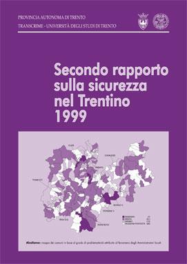 02_Secondo_rapporto_sulla_sicurezza_nel_Trentino-COVER