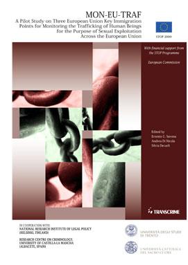 03_MON-EU-TRAF(1)-COVER