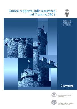 05_Quinto_rapporto_sulla_sicurezza_nel_Trentino-COVER