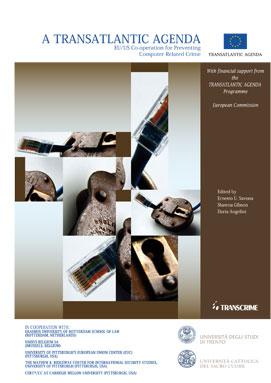 05_Transatlantic-agenda(1)-COVER