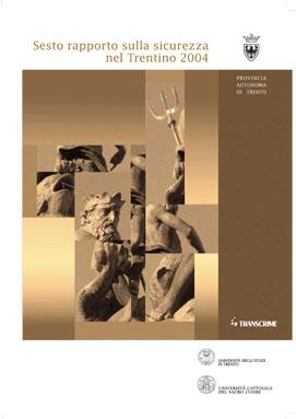 06_Sesto_rapporto_sulla_sicurezza_nel_Trentino(1)-COVER