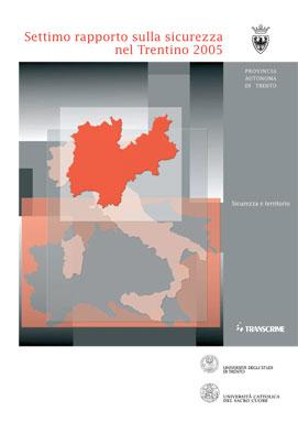 07_Settimo_rapporto_sulla_sicurezza_nel_Trentino(1)-COVER