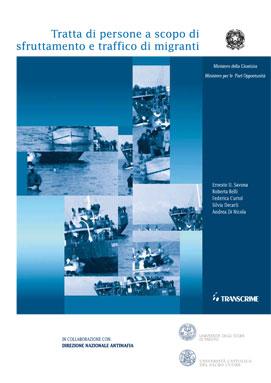 07_Tratta_e_Traffico(1)-COVER