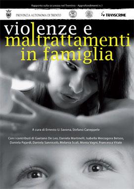 08_Ottavo_rapporto_sulla_sicurezza_nel_Trentino-App_1(1)-COVER