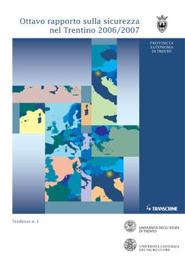 08_Ottavo_rapporto_sulla_sicurezza_nel_Trentino-Ten_1(1)-COVER