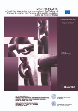 09_MON-EU-TRAF_II(2)-COVER