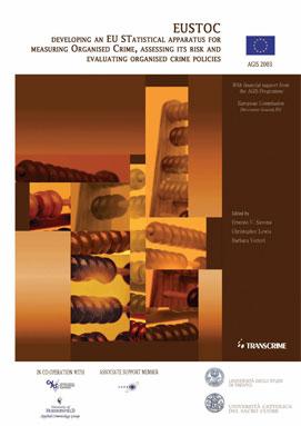 11_EUSTOC(2)-COVER