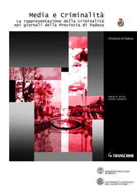 12_Media_e_Criminalita(1)-COVER