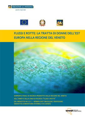 Flussi_e_rotte-Progetto_WEST-COVER