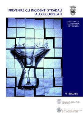 Infosicurezza_1-Prevenire_gli_incidenti_stradali_alcoolcorrelati(1)-COVER