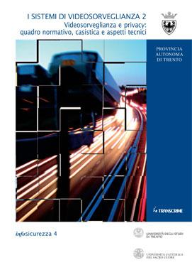 Infosicurezza_4-Videosorveglianza_e_privacy(1)-COVER