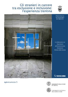 Infosicurezza_5-Gli_stranieri_in_carcere_tra_esclusione_e_inclusione(1)-COVER