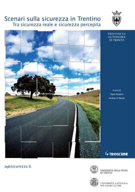 Infosicurezza_6-Scenari_sulla_sicurezza_in_Trentino(1)-COVER