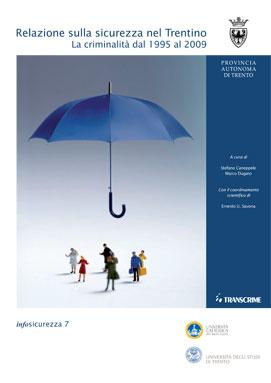 Infosicurezza_7-Relazione_sulla_sicurezza_nel_Trentino(1)-COVER