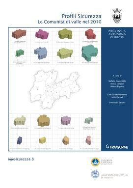 Infosicurezza_8-Profili_Sicurezza(1)-COVER