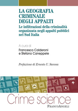 LaGeografiaCriminale-cover