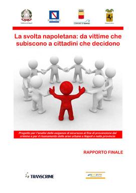 La_svolta_napoletana-da_vittime_che_subiscono_a_cittadini_che_decidono-COVER