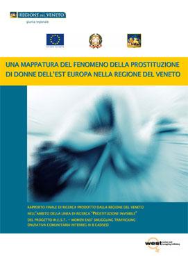 Prostituzione_invisibile-Progetto_WEST-COVER