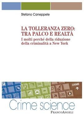 TolleranzaZero-Cover