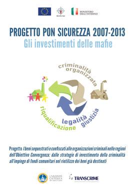 PON-Gli_investimenti_delle_mafie-IMG