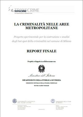 Criminalita-aree-metropolitane