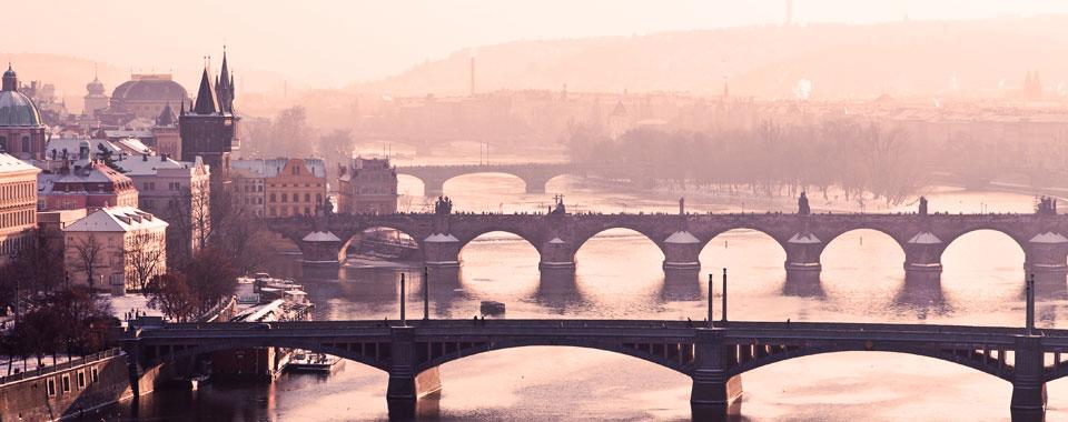 Prague-esc