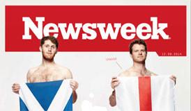 newsweek-news