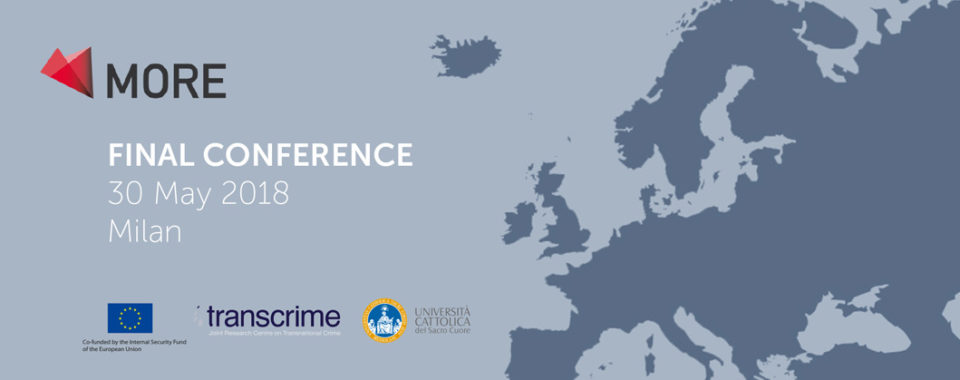 Cover - conferenza