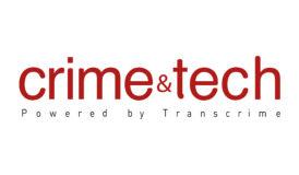 logo crime&tech