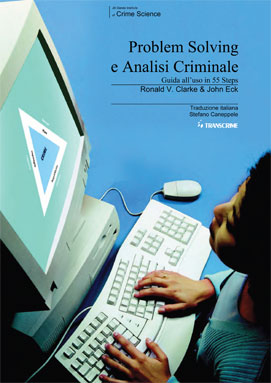 Become_a_Problem-Solving_Crime_Analyst-COVER