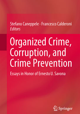 Organized-Crime-Corruption-Crime-Prevention-Cover