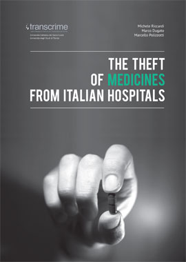 Pharma-Theft-Report-COVER