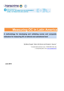 Measuring-OC-June-2014-cover