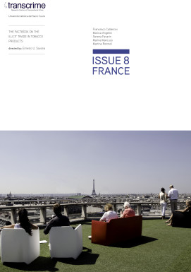The Factbook on the ITTP-France_EN-1