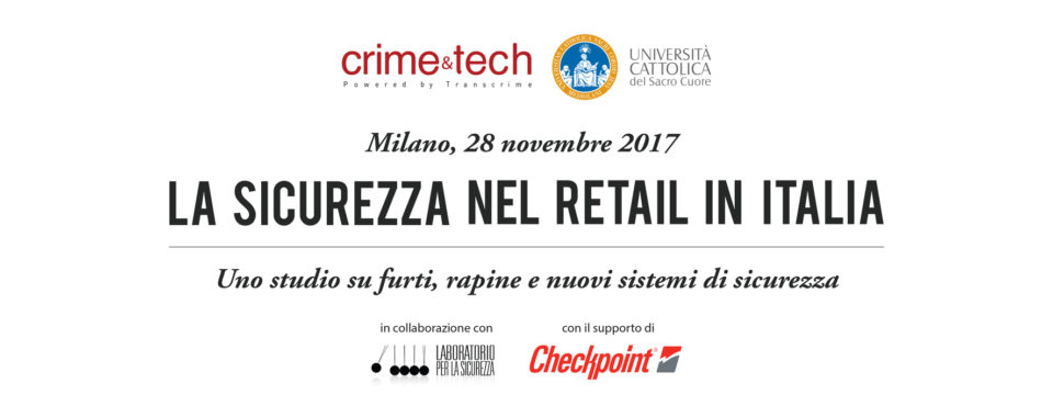 cover orizzontale checkpoint